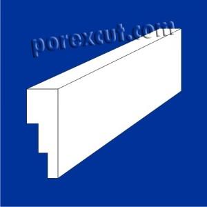 http://porexcut.com/857-7512-thickbox/porexcut-1.jpg