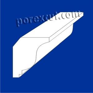 http://porexcut.com/859-7514-thickbox/porexcut-1.jpg