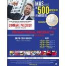 500 articulos a 1 euro