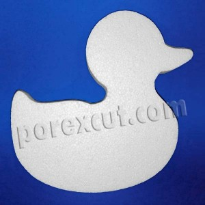 http://porexcut.com/8606-14013-thickbox/ipod-nano.jpg