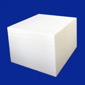 http://porexcut.com/8613-14021-thickbox/bloque-1-x-1-x-05-m.jpg