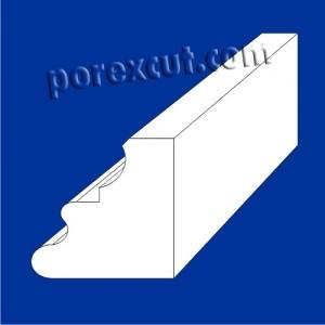 http://porexcut.com/862-7517-thickbox/porexcut-1.jpg