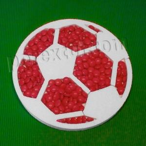 http://porexcut.com/8636-14065-thickbox/ipod-nano.jpg