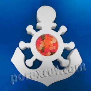 http://porexcut.com/8647-14087-thickbox/ipod-nano.jpg