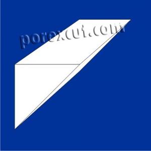 http://porexcut.com/865-7519-thickbox/porexcut-1.jpg