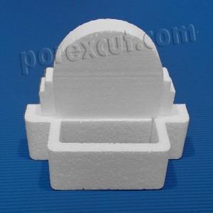 http://porexcut.com/8653-14100-thickbox/ipod-nano.jpg