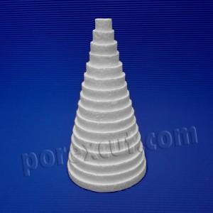 http://porexcut.com/8663-14144-thickbox/80-x-55-mm.jpg