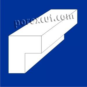 http://porexcut.com/869-7531-thickbox/porexcut-1.jpg