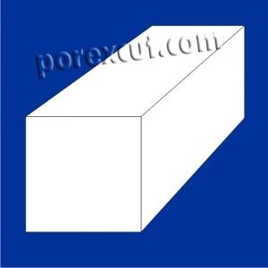 http://porexcut.com/870-7521-thickbox/porexcut-1.jpg