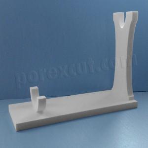 http://porexcut.com/8705-14243-thickbox/chapeu.jpg
