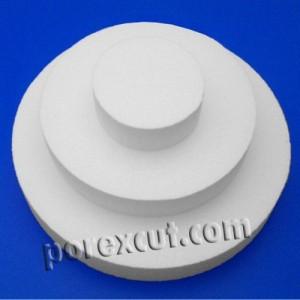 http://porexcut.com/8717-14259-thickbox/ipod-nano.jpg