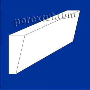 http://porexcut.com/874-7523-thickbox/porexcut-1.jpg