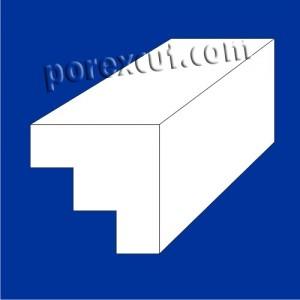 http://porexcut.com/876-7529-thickbox/porexcut-1.jpg