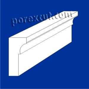 http://porexcut.com/877-7528-thickbox/porexcut-1.jpg