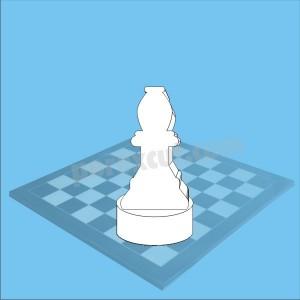 http://porexcut.com/8773-14333-thickbox/ipod-nano.jpg