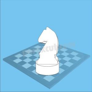 http://porexcut.com/8774-14336-thickbox/ipod-nano.jpg