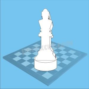 http://porexcut.com/8777-14345-thickbox/ipod-nano.jpg