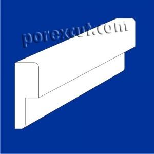 http://porexcut.com/878-7527-thickbox/porexcut-1.jpg