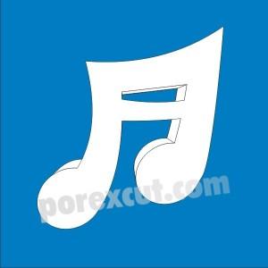 http://porexcut.com/8805-14414-thickbox/ipod-nano.jpg