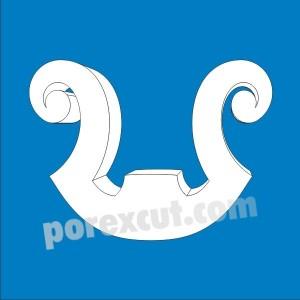 http://porexcut.com/8807-14413-thickbox/ipod-nano.jpg