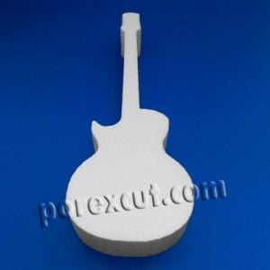 http://porexcut.com/8809-14421-thickbox/ipod-nano.jpg