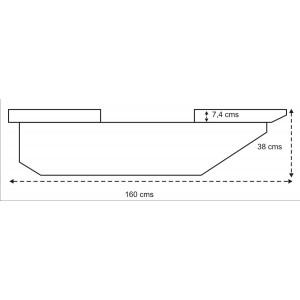 http://porexcut.com/8819-14431-thickbox/ipod-nano.jpg
