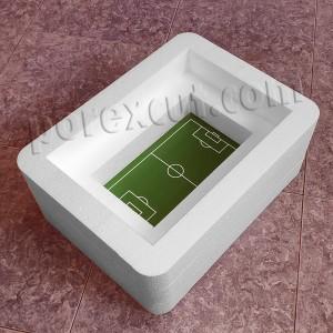 http://porexcut.com/8847-14490-thickbox/ipod-nano.jpg