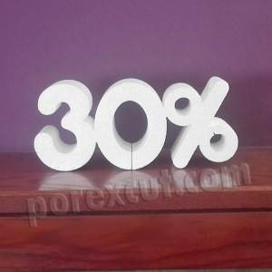 http://porexcut.com/8852-14471-thickbox/ipod-nano.jpg