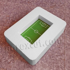 http://porexcut.com/8869-14491-thickbox/ipod-nano.jpg