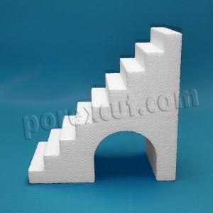 http://porexcut.com/8871-14493-thickbox/ipod-nano.jpg
