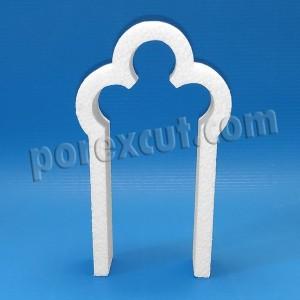 http://porexcut.com/8873-14495-thickbox/ipod-nano.jpg