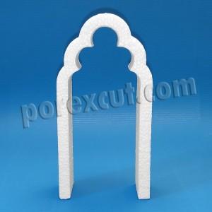 http://porexcut.com/8874-14497-thickbox/ipod-nano.jpg
