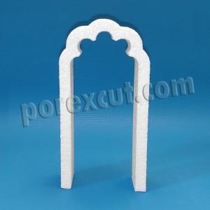 http://porexcut.com/8875-14498-thickbox/ipod-nano.jpg