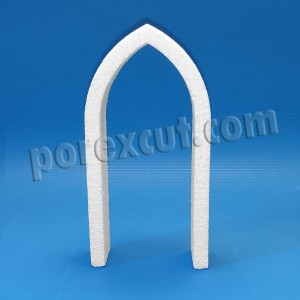 http://porexcut.com/8877-14500-thickbox/ipod-nano.jpg