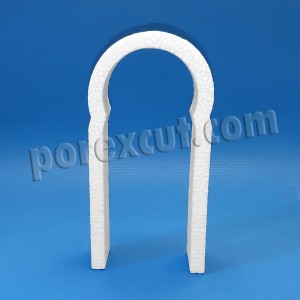 http://porexcut.com/8879-14502-thickbox/ipod-nano.jpg