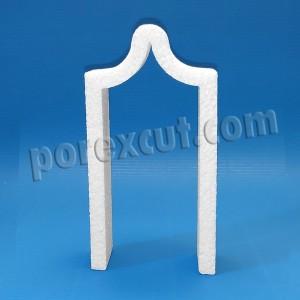 http://porexcut.com/8880-14503-thickbox/ipod-nano.jpg