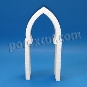 http://porexcut.com/8881-14504-thickbox/ipod-nano.jpg