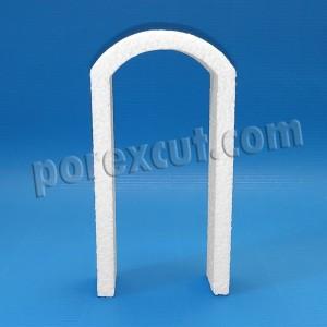 http://porexcut.com/8883-14506-thickbox/ipod-nano.jpg