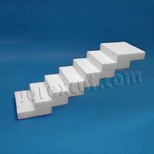 http://porexcut.com/8886-14509-thickbox/ipod-nano.jpg