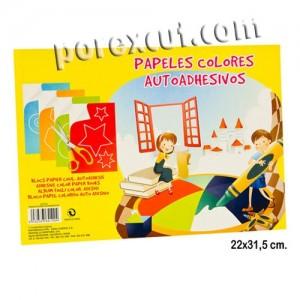 http://porexcut.com/889-7433-thickbox/taco-fine-grit-sandpaper.jpg