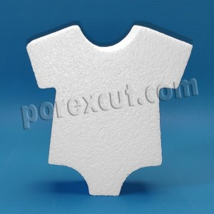 http://porexcut.com/8892-14515-thickbox/ipod-nano.jpg