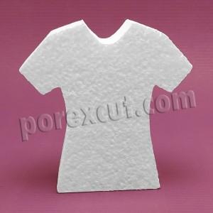 http://porexcut.com/8895-14523-thickbox/porexpan-dummies.jpg