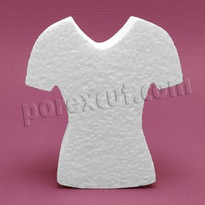 http://porexcut.com/8897-14524-thickbox/ipod-nano.jpg