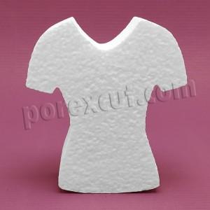 http://porexcut.com/8897-14524-thickbox/porexpan-dummies.jpg