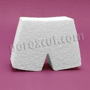 http://porexcut.com/8900-14527-thickbox/porexpan-dummies.jpg