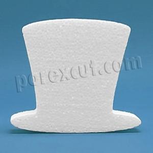 http://porexcut.com/8908-14536-thickbox/ipod-nano.jpg