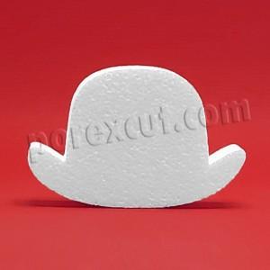 http://porexcut.com/8909-14537-thickbox/ipod-nano.jpg