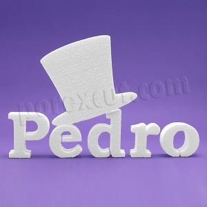http://porexcut.com/8913-14541-thickbox/ipod-nano.jpg