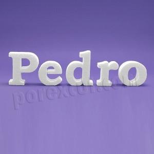 http://porexcut.com/8916-14544-thickbox/ipod-nano.jpg