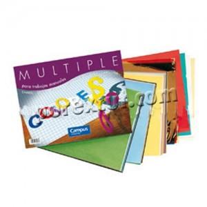http://porexcut.com/892-7827-thickbox/taco-fine-grit-sandpaper.jpg